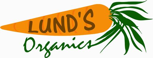 Lunds Organic Farm